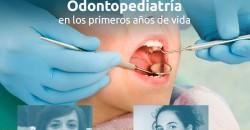 15 y 16 de abril. Curso Odontopediatría en los primeros años de vida